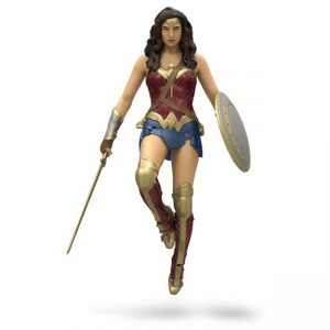 batman-v-superman-dawn-of-justice-wonder-woman-ornament-root-1595qxi3061_1470_1