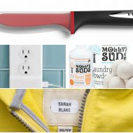 Friday Finds: Problem Solvers for Your Home