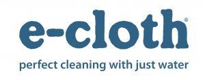 e-cloth-logo-strap-2010-blue