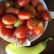How I Feed My Family More Veggies