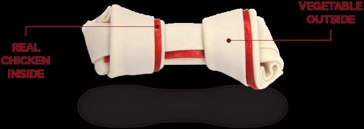 smartbones-no-rawhide-bone-1024x366