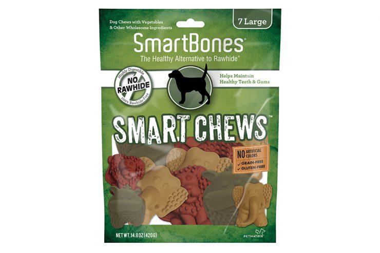 smartbonessmartchews