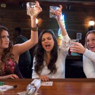 Bad Moms Blu-Ray Review and Giveaway