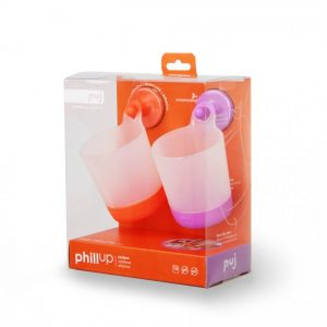 puj_phillup_kids_cup_and_grippy_hook_2_pack_-_lilactangerine_fb_c2040-1