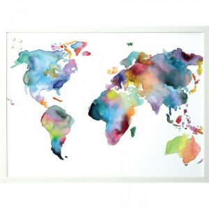 watercolor_map