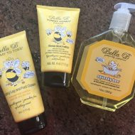 Bella B Natural Body Care