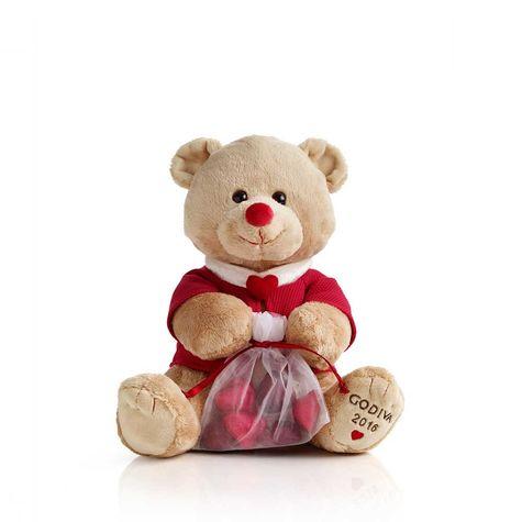 Valentine's Day Gifts for Kids Under $25