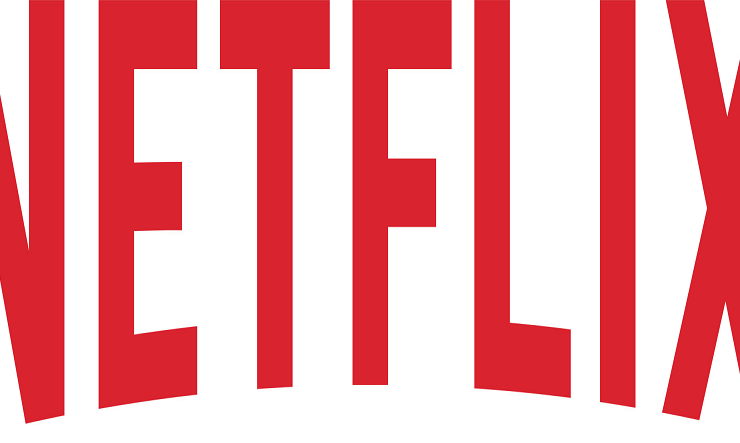 Binge-worthy television series on Netflix