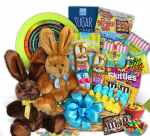 Easter Gifts for Kids of All Ages