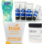 New Health and Beauty Products #FridayFinds