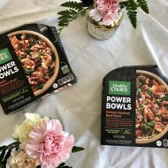 Power Bowls: Making Healthy Choices for Women's Health Month