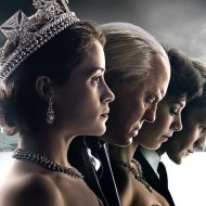 Netflix Original Series Programs You Must Watch