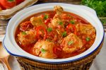 80+ Easy Slow Cooker Recipes by Type