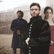 Historical Dramas On Netflix