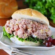 Recipes Using Leftover Ham