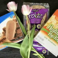 Weight Watchers® Products That Keep You On Track