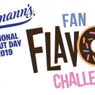 Entenmann's Fan Flavor Challenge + $25 Gift Card Giveaway