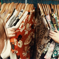 Top 5 Reasons Why You Should Shop at Consignment Stores