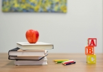 Tips for a safe, healthy and successful school year