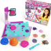 Activity Kings Prize Pack Giveaway (Ends 11/10/20)