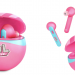 L.O.L. Surprise Prize Pack Giveaway @GirlGoneMom.com