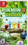 Pikmin 3 Deluxe Nintendo Switch Giveaway!