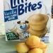 Vanilla Little Bites + $25 Visa Gift Giveaway