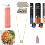 Spoil Mom on Mother's Day with these Gifts