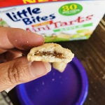 Little Bites Giveaway